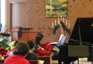 mississauga-school-of-music-music-lessons-winter-rectial2015-13