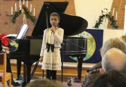 mississauga-school-of-music-music-lessons-winter-rectial2015-15
