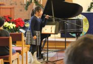mississauga-school-of-music-music-lessons-winter-rectial2015-16