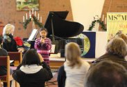 mississauga-school-of-music-music-lessons-winter-rectial2015-17