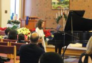 mississauga-school-of-music-music-lessons-winter-rectial2015-26