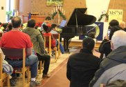 mississauga-school-of-music-music-lessons-winter-rectial2015-31