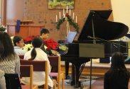 mississauga-school-of-music-music-lessons-winter-rectial2015-6