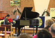 mississauga-school-of-music-music-lessons-winter-rectial2015-8