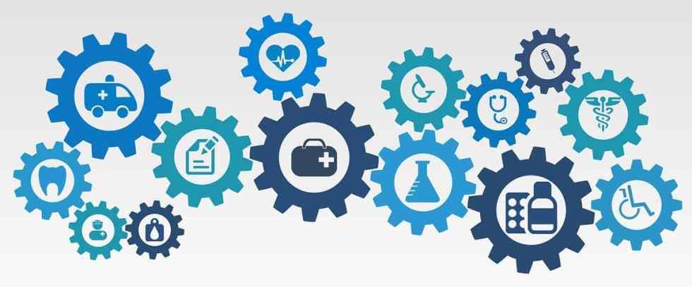 How Does Major Medical Insurance Work?