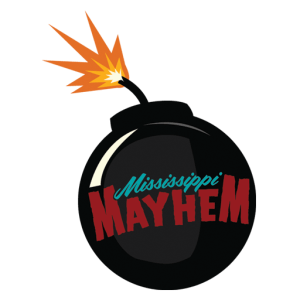 Mississippi Mayhem