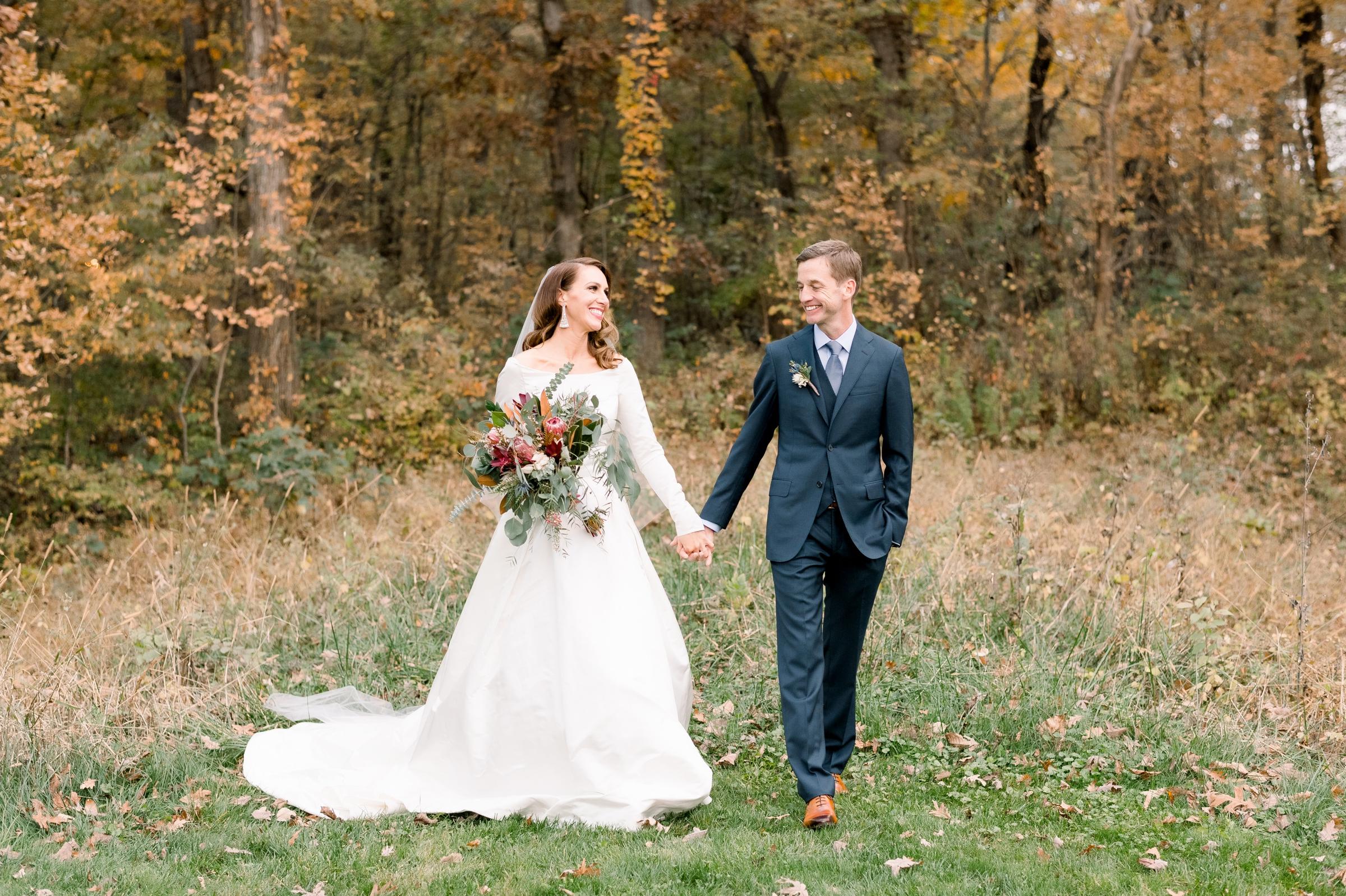 steve & jaclyn | celebration farm wedding | iowa city, iowa -