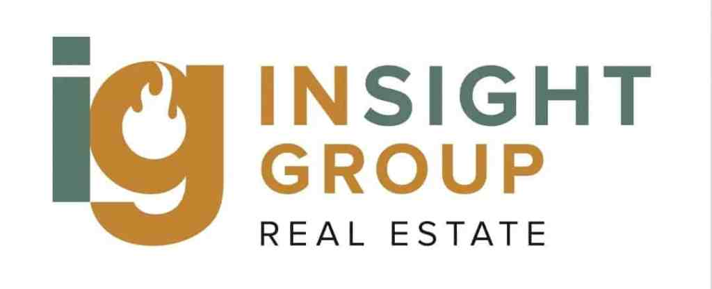 Insight Group - Mississippi Scoreboard
