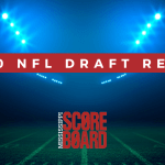 LSU dominates NFL draft, State wins in-state battle, how Ole Miss could have zero players chosen, and Shea Patterson's downfall — By Billy Watkins