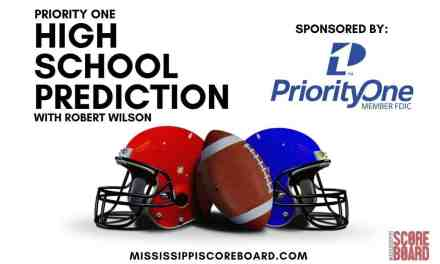Priority One Bank High School Predictions – by Robert Wilson