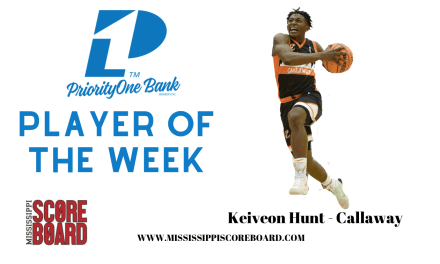 PriorityOne Bank Boys Player of the Week – 2-16