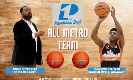 PriorityOne Bank All-Metro Boys Basketball Team 2021