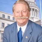 Rep. Jeff Smith, R-Columbus.