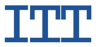 ITTlogo