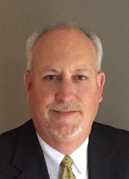 Simpson County Schools Superintendent Greg Paes