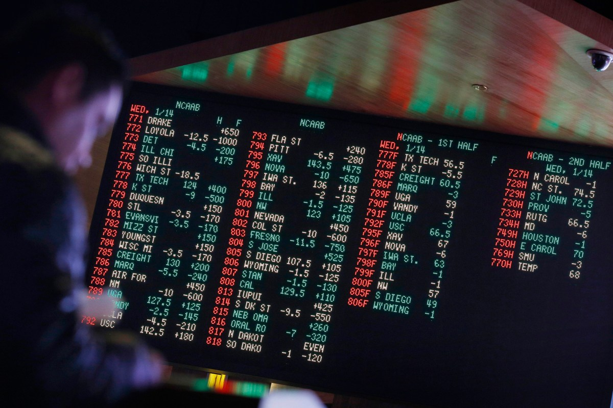 Sports betting in mississippi casinos back lay meaning bettingadvice