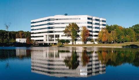 Entergy Nuclear's headquarters in Jackson.