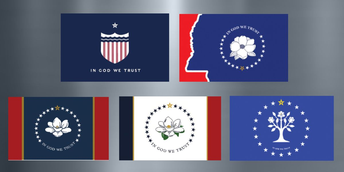 Details about  /Flag