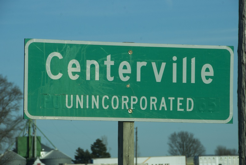 Personals in centerville wisconsin