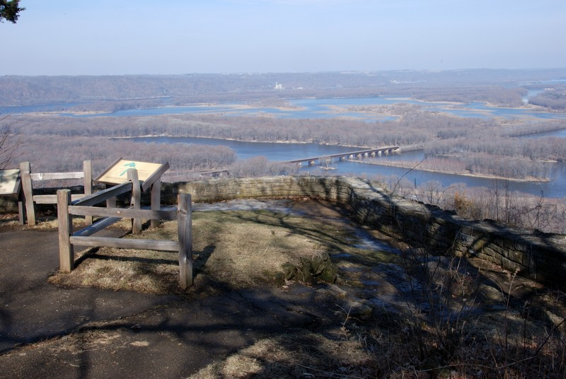 tn_Wyalusing State Park Point Overlook