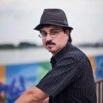 Dean Klinkenberg, The Mississippi Valley Traveler