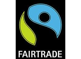 fairtrade-pierre-précieuse-lettre-aux-ours-missive-to-bears-artisanat-francais-ecologique-decoration2