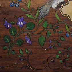 """Coffret """"Le printemps des oiseaux"""""""