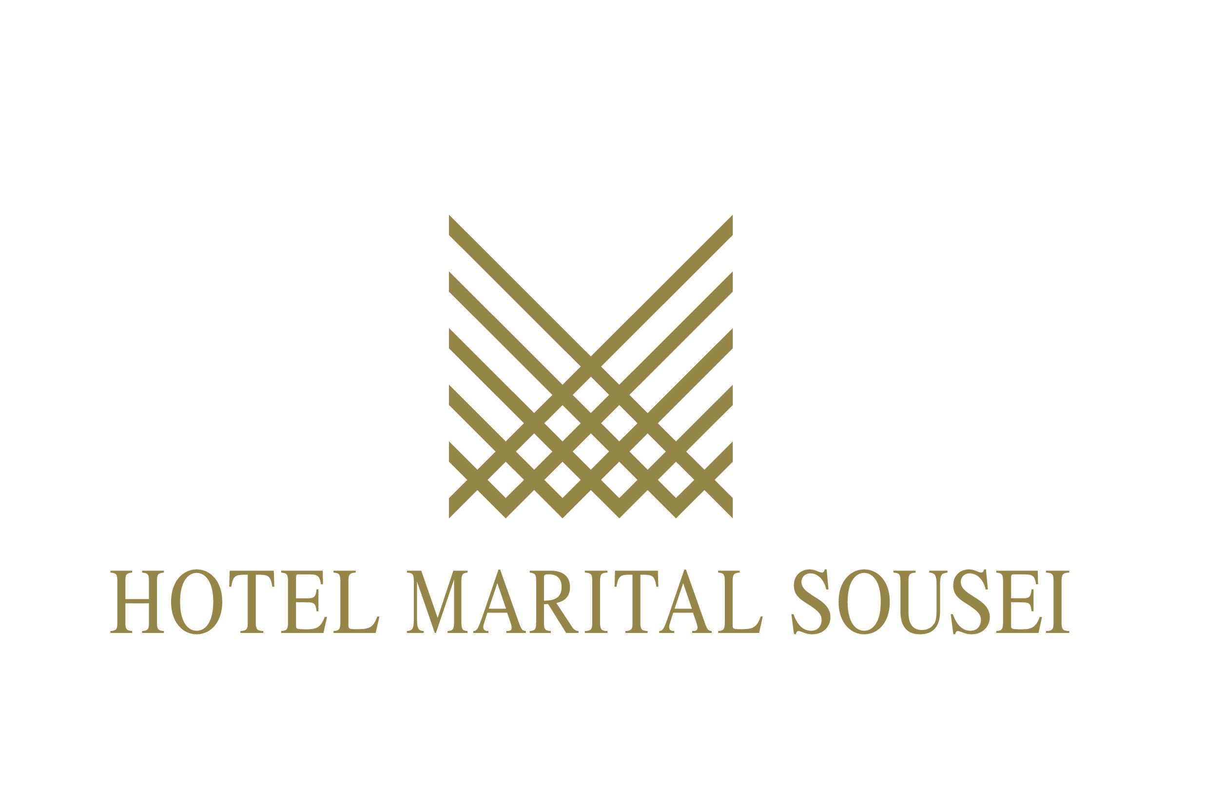 ホテルマリターレ創世久留米
