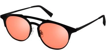wp_bennett_2121_sunglasses_angle_a3_srgb