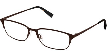 wp_graham_2203_eyeglasses_angle_a4_srgb