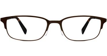 wp_graham_2203_eyeglasses_front_a3_srgb