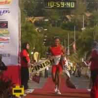 Ironman Langkawi 2010 : Update 11