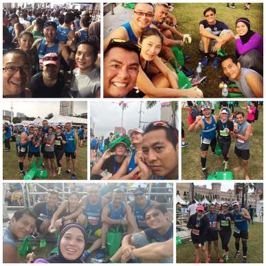Collage - photo collage by Arif