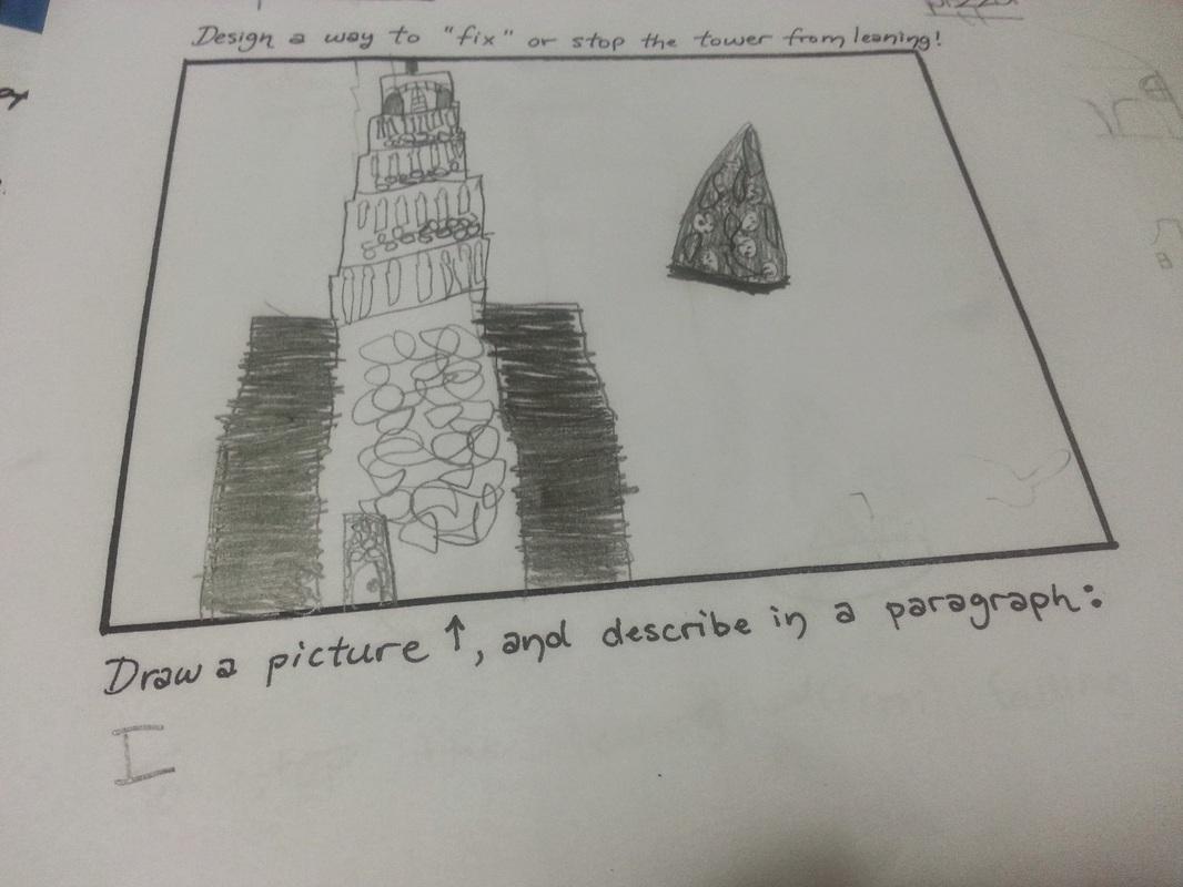 Math Amp Science