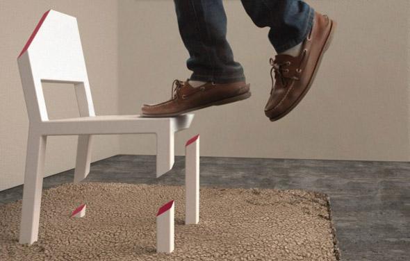 cut-chair-optical-illusion