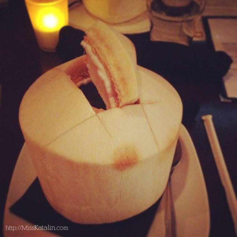 Katalin_coconut