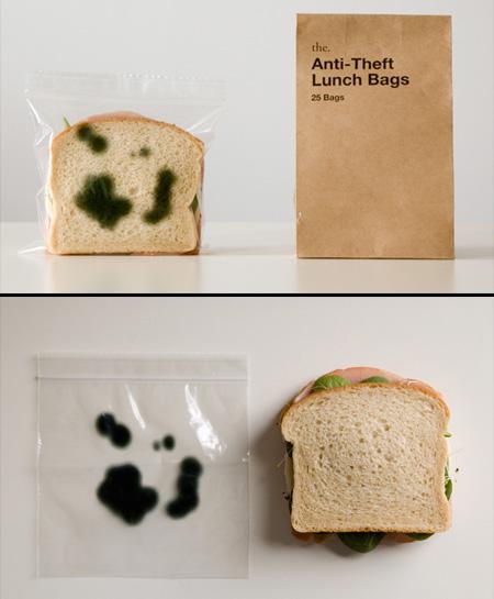 packaging08