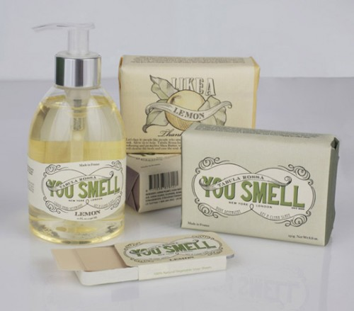 yousmell1-500x439