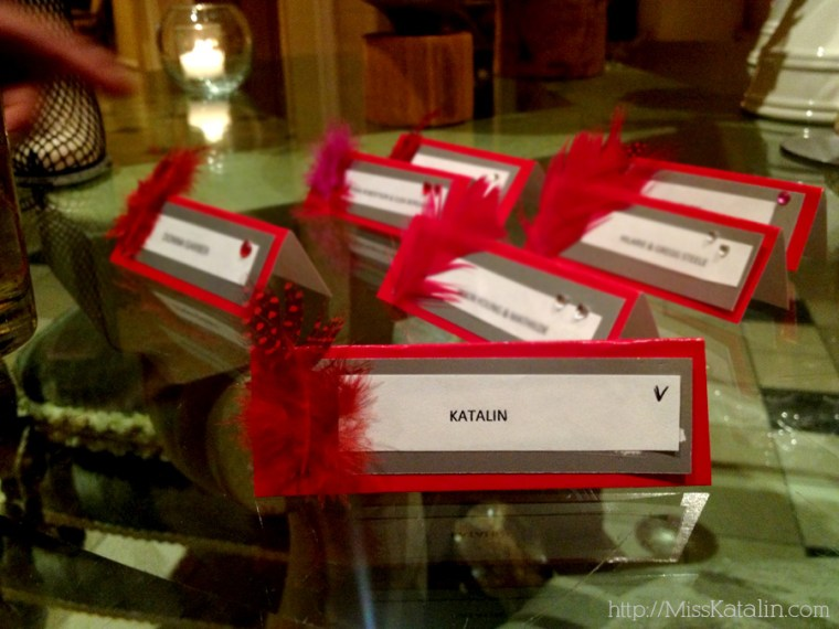 Katalin_invite