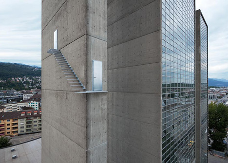 Stair-illusion-01