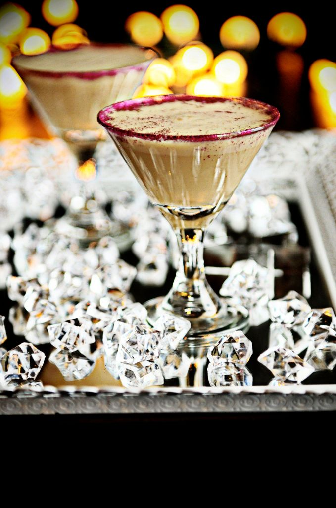 glitter-cocktail-1