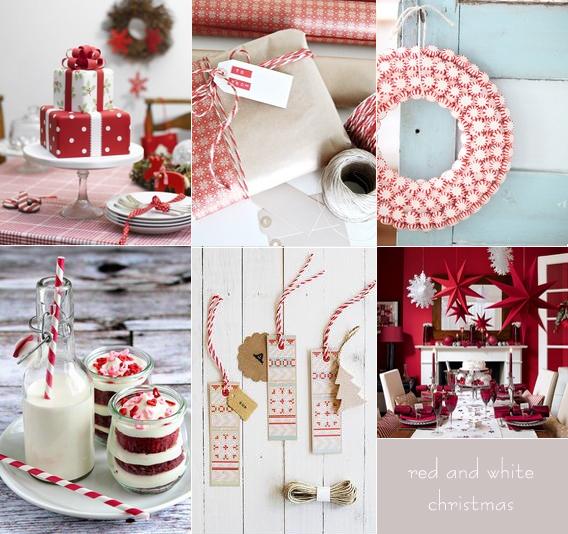 red-white-wedding