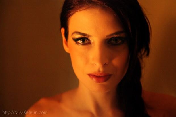 Katalin_wolf1