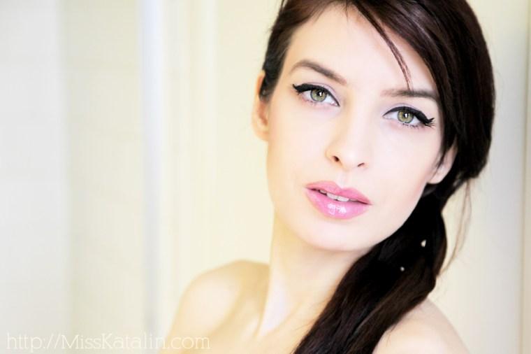 Katalin_cateye3