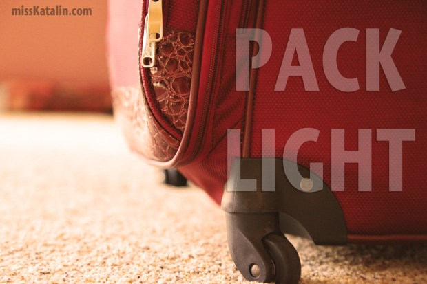 pack_light1