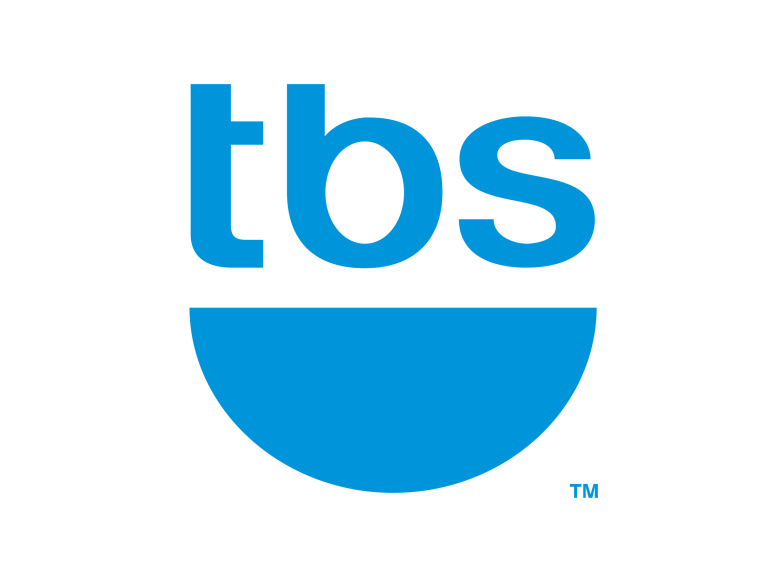 TBS-logo-blue