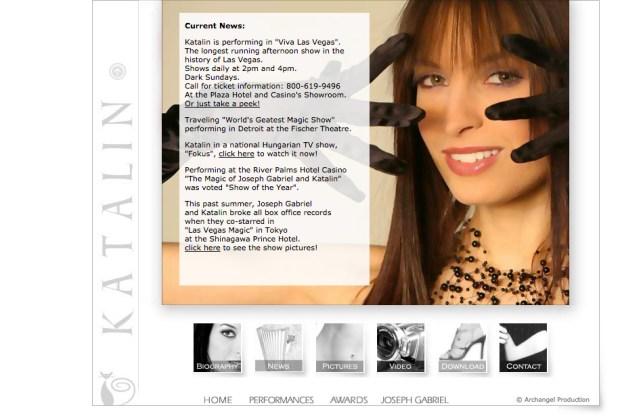 website_2