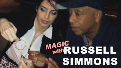 https://misskatalin.com/2014/03/24/improv-magic-for-russell-simmons/