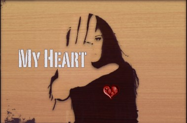 https://misskatalin.com/2015/02/23/new-video-my-heart-teaser/