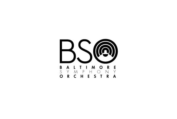 Baltimore Symphony Orchestra at the Meyerhoff